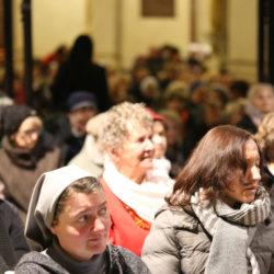 Duszpasterstwo w parafiach