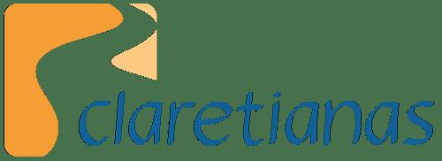 logo claretianas