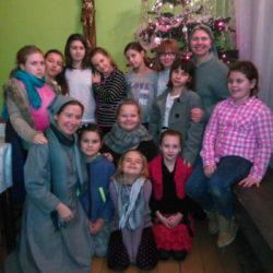 galeria misjonarki klaretynki