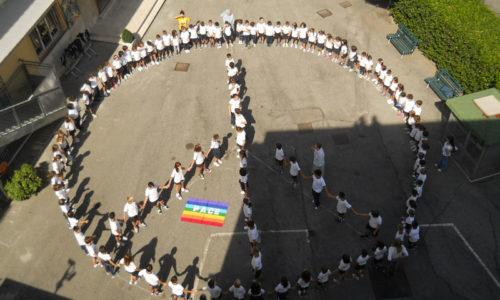 47A-giornata-della-pace-2012