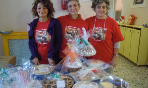 GRUPPO-MISSIONARIO-claret-2015-004