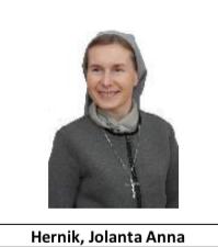 Misioneras Claretianas Hermanas
