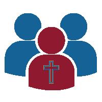 Formazione di consacrati