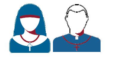 Fundadores Claretianas