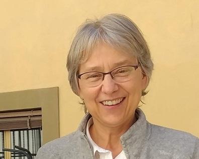 """S. Jolanta Kafka """"Geniusz kobiecy w służbie Kościoła"""""""