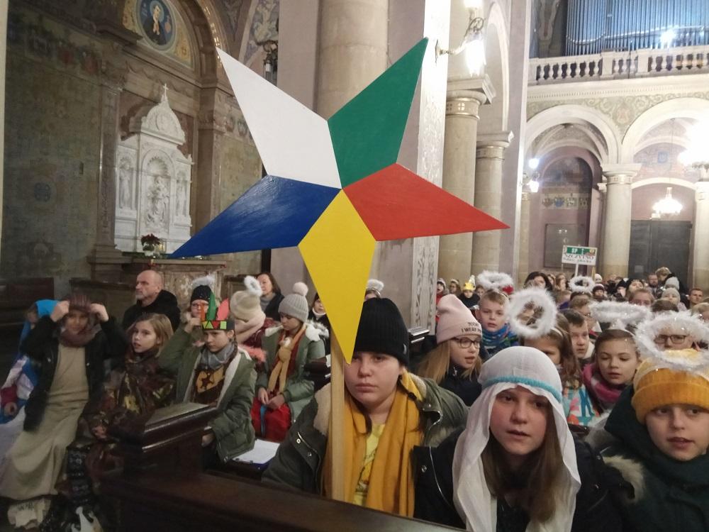 Celebración Claretiana