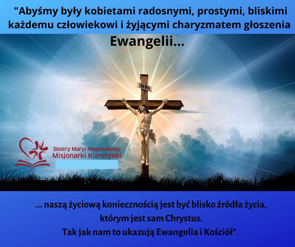 Misioneras Claretianas Europa